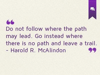 14_wisdom_quotes-1